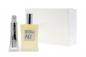AD skin synergy - Natural and Organic Skincare - Anti-Ageing Boxed Gift Set