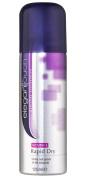 Elegant Touch Rapid Dry Nail Spray