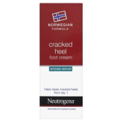 Neutrogena Intense Repair Foot Cream 40 ml