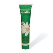 Herbacin Kamille Hand Cream, Kamille 20ml