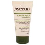 Aveeno Intense Relief Hand Cream 75 ml