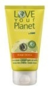 Quickly Absorbed Moisturising Hand Cream with Precious Extract of Regenerative Hamamelis (witch-hazel) o Vegan Product