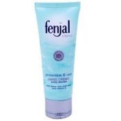 Fenjal Hand Creme 50ml