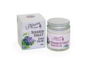 Patisserie de Bain Sugared Violet Hand Cream 30ml
