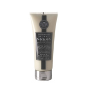 Greenscape Organic COCOA BUTTER Natural Luxurious Hand And Nail Cream 100ml