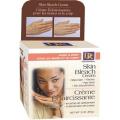 Daggett & Ramsdell Skin Bleach Cream 90 ml with Natural Lighteners