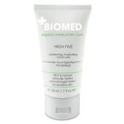 Biomed High Five