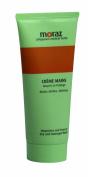 Moraz Polygonum Dry Hand Cream, 100ml