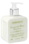 Durance Hand Cream - Verbena