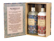 Morris and Co Hand Wash and Hand Lotion Duo