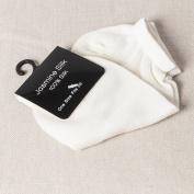Ultmate Silk Moisturising Socks