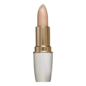 Anew Beauty Lip Plumping Lip Conditioner