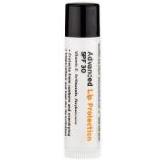 MenScience Advanced Lip Protection SPF 30