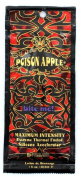 Synergy Tan Poison Apple Maximum Intensity Sachet 29.5ml