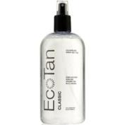 Eco Tan Classic Colourless Self Tan Spray 500ml