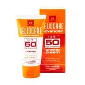 Heliocare Extreme Cream SPF50