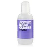 Salon System Profile Acrylic Brush Cleaner 100ml