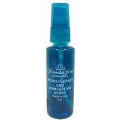 FantaSea Cosmetic Brush Cleaner & Disinfectant Spray 60 ml