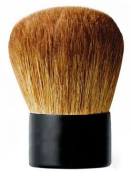 Full size large kabuki brush for mineral foundation make up bare face affection minerals brushes