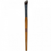 Everyday Minerals, Inc. Everyday Minerals, Eye Blending Brush 0.3 x 16cm x 1cm