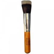 Everyday Minerals, Inc. Everyday Minerals, Blender Face Brush 0.7 x 16cm x 2.5cm