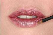Barbara Hofmann Lip Brush