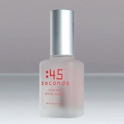 Toma's 45 Second Fast Dry Top Coat 13.31Ml