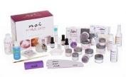 NSI Attraction Acrylic Nails Professional Kit - NSI7934