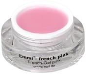 Emmi-Nail Studio Line French Gel Pink 5 ml