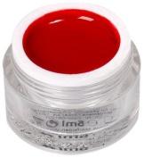 Emmi-Nail Colour Gel 5 ml Pure Red