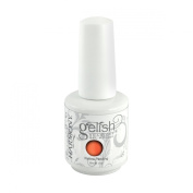 Harmony Gelish - Spring 2013 Love in Bloom - Sweet Morning Dew - 15ml