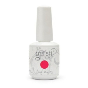 Harmony Gelish UV Gel Polish - BRIGHTS HAVE MORE FUN - All About the Glow - Summer 2013 - 15ml