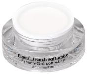 Emmi-Line Studioline French Gel Soft White 30 ml