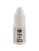 Royal Nail Tip Glue 3gm