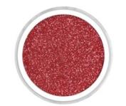 Nubar Jewels Nail Art Glitters Chrome Pink Jewels .20cm NNJ29