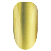Trendy Nail Wraps - Get Nailed - Solid Gold