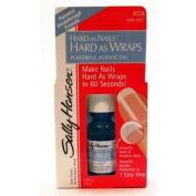 Sally Hansen Hard As Wraps 13 ml