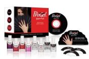 SuperNail ProGel Starter Kit