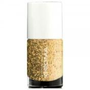 Kardashian Make Up Nail Polish Lacquer Fairy Dust 11ml