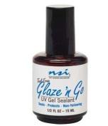 NSI Glaze 'N Go 15ml - NSI5301