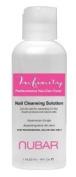 Nubar Nail Cleansing Solution 120ml 120ml NAX38-4