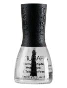 Nubar Diamont Seal & Shine - T309-1