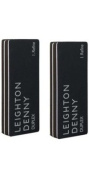 Duplex Twin Pack from Leighton Denny