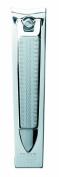 Pfeilring Nail Clipper 6cm