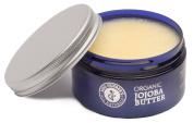100% Natural Jojoba Butter, 100g