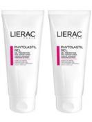Lierac Phytolastil Stretch Mark Prevention Gel 2 x 200ml
