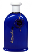 Bettina Barty Colour Line Blue Line Hand and Body Lotion 500 ml