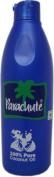 Parachute 100 Pure Premium Coconut Oil 200ml - Edible, Hair, Skin Moisturiser & Conditioner