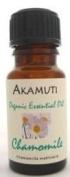 Akamuti Chamomile Essential Oil 10ml