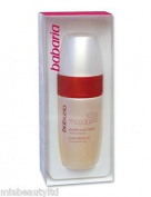 Babaria Rosa Mosqueta / Musk Rose Oil Pure Facial Oil 50ml